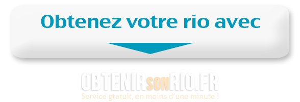 comment avoir le code rio b and you